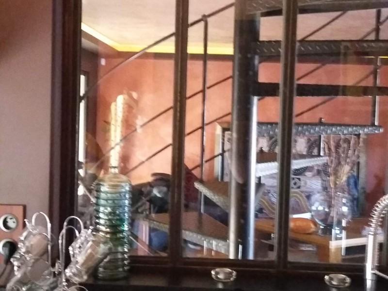 verrière metal création artisanal paca Ferronnerie Alpes-Maritimes serrure 06 Nice