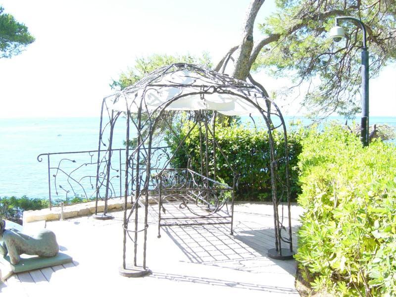 décoration extérieur création artisanal ferronnerie métal Nice 06 paca Alpes-Maritimes
