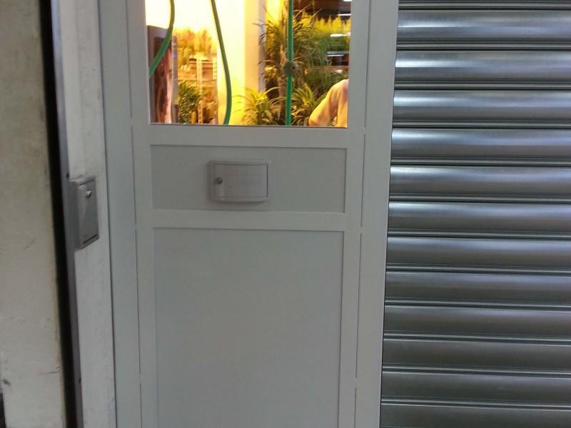artisanal serrure Alpes-Maritimes paca Ferronnerie 06 métal création Nice verrière